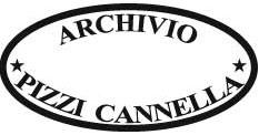 Archivio Pizzi Cannella